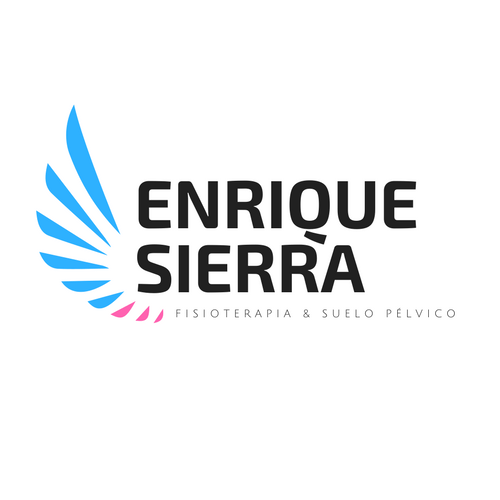 Fisioterapia Enrique Sierra